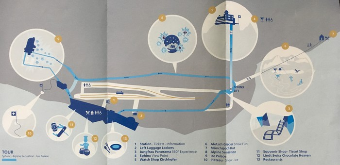 b4-jungfraujoch-map-inside
