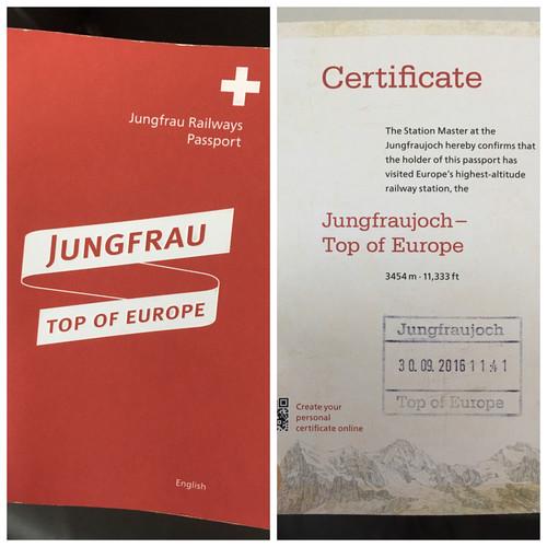 b5-jungfraujoch-passport-and-stamp