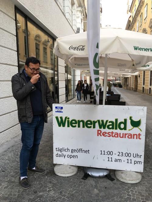 b5-vienna-wiener-restaurant