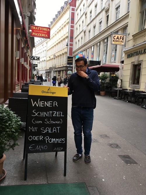 b6-vienna-wiener-restaurant