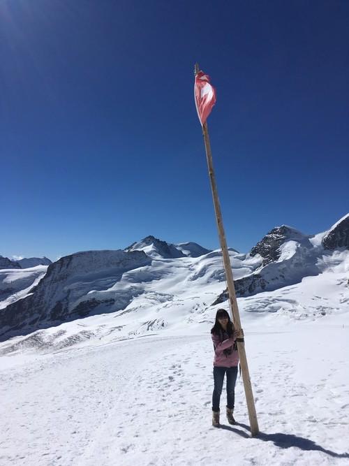 c10-jungfraujoch-flag