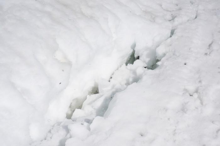 c11-jungfraujoch-snow-becareful