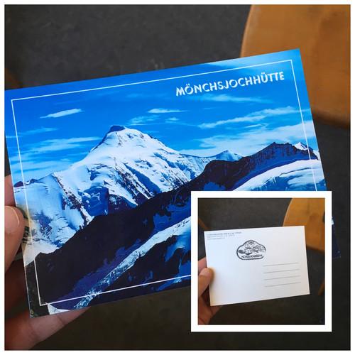 d5-jungfraujoch-postcard-stamp