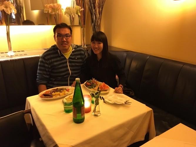 e1-vienna-toni-s-restaurant