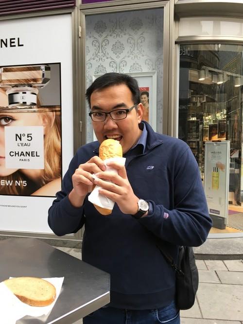 e4-vienna-hot-dog