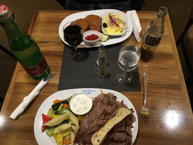 e8-vienna-restaurant