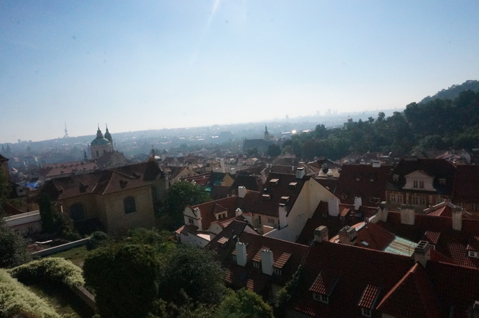 f02-prague-castle-view-from-the-top
