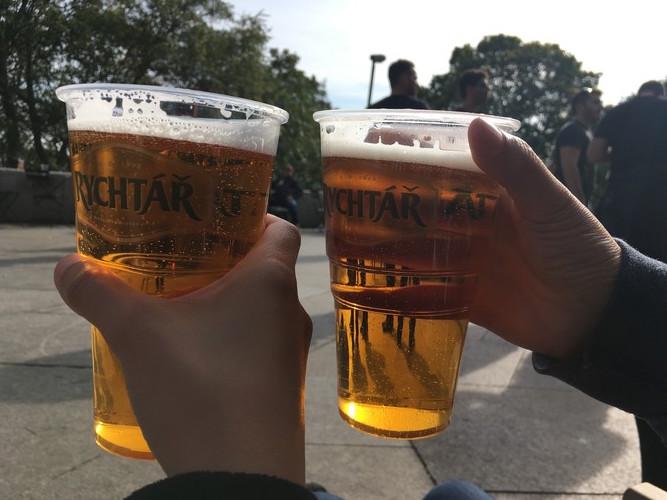 h03-prague-letna-beer