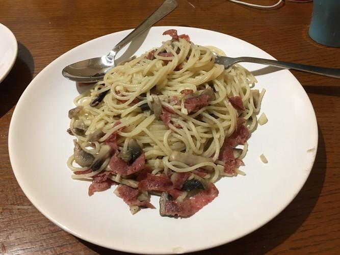 k01-prague-spaghetti-cooking