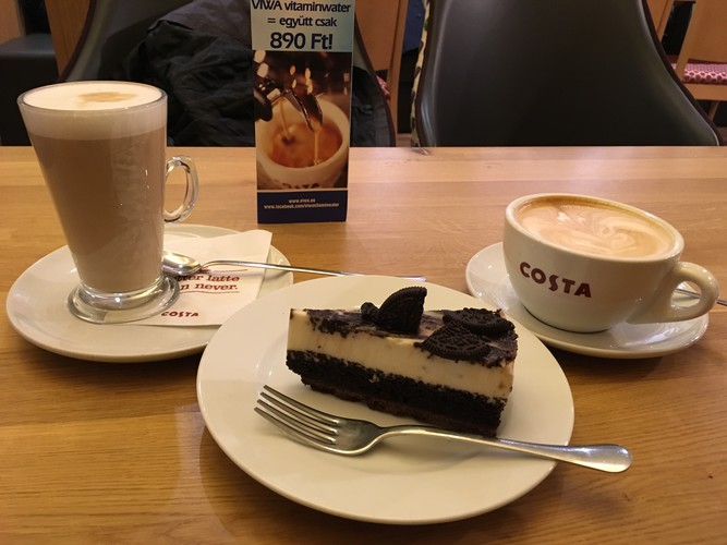 09-budapest-coffee-and-cake