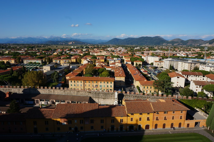 pisa-4-leaning-tower-of-pisa-view-from-top