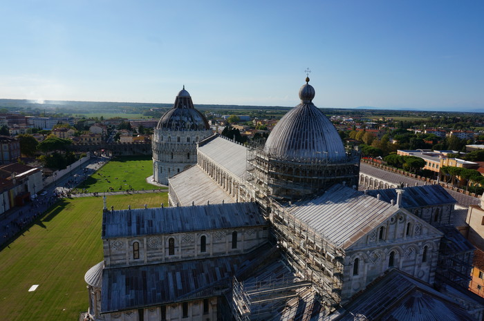 pisa-5-leaning-tower-of-pisa-view-from-top