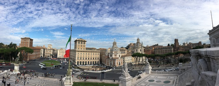 a1-rome-view-from-piazza-venezia