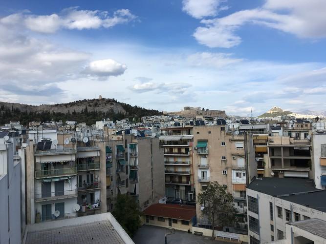 a2-athens-ilissos-hotel-view