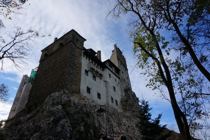 a2-romania-dracula-bran-castle