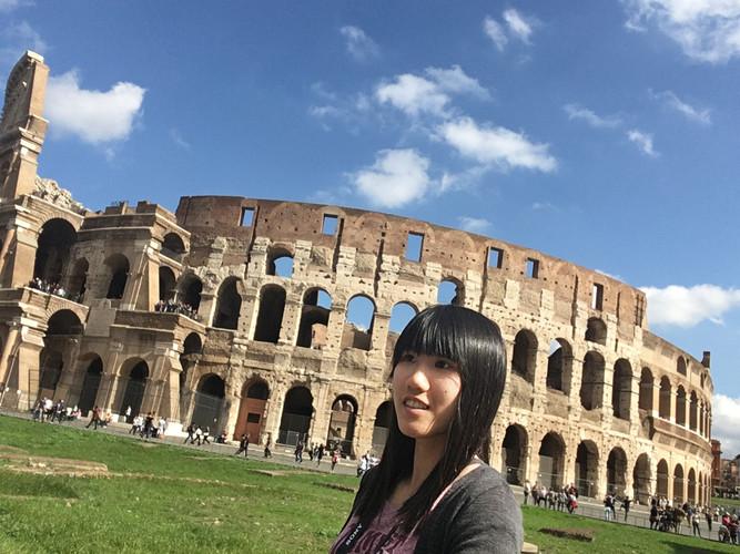 a2-rome-colosseum