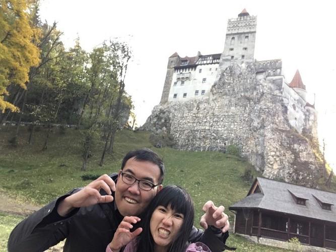 a3-romania-dracula-bran-castle