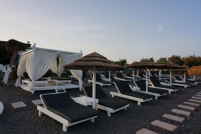 a6-santorini-mediterranean-beach-palace-hotel