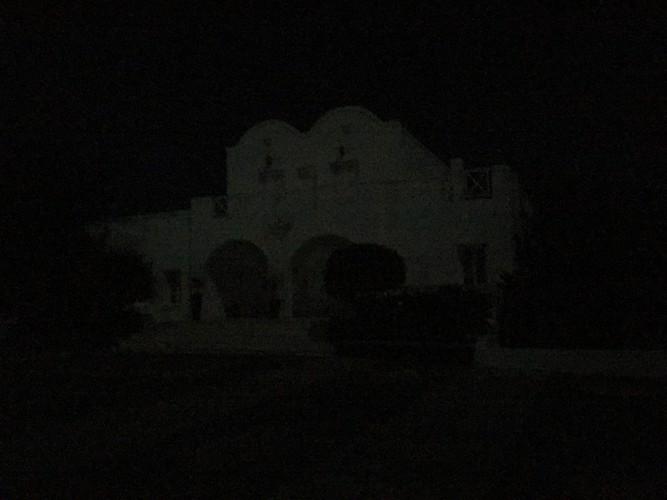 b0-santorini-imperial-med-at-night