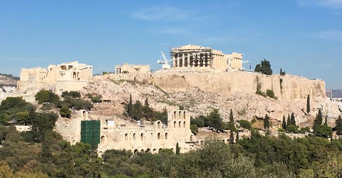 b1-athens-acropolis-overview