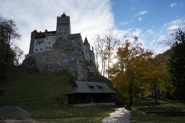 b1-romania-dracula-bran-castle