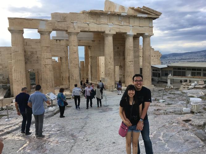 b10-athens-acropolis-the-propylaia