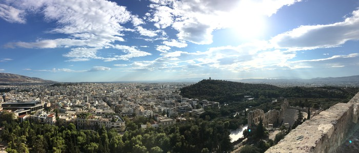 b2-athens-view-from-acropolis