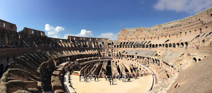 b2-rome-colosseum-inside