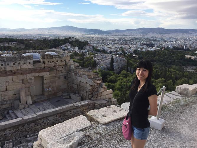 b4-athens-acropolis-on-the-way
