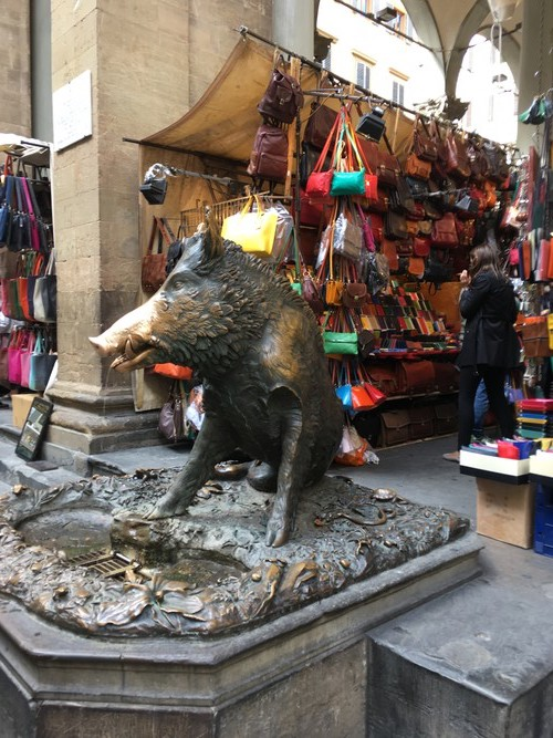 b4-florence-bronze-boar-porcellino
