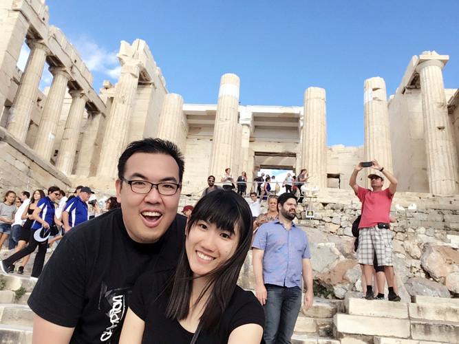 b5-athens-acropolis