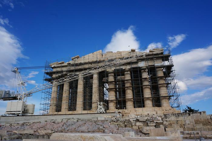 b6-athens-acropolis-parthenon