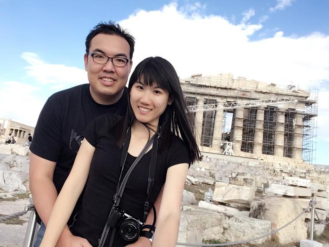 b7-athens-acropolis-parthenon