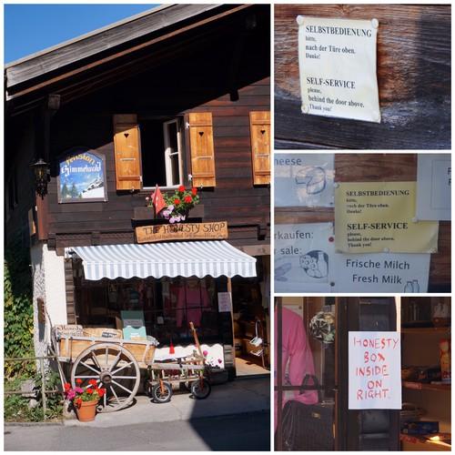 b7-gimmelwald-self-service-shops