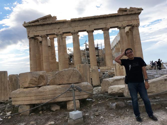 b8-athens-acropolis-parthenon