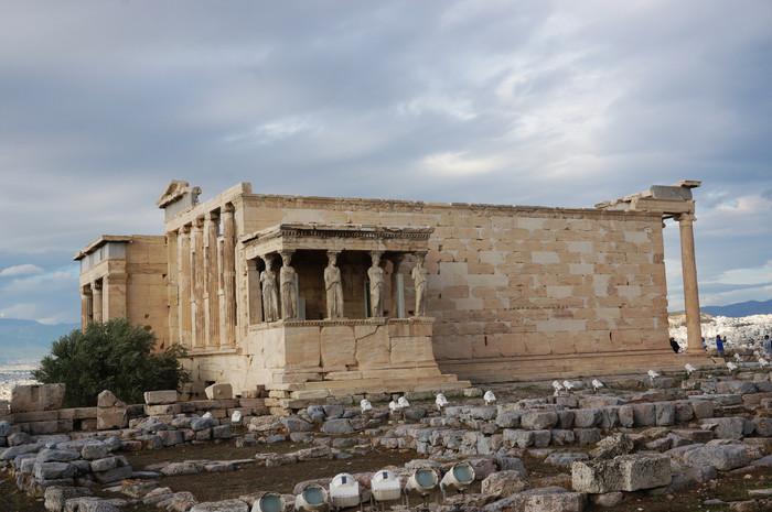 b9-athens-acropolis-erechtheion