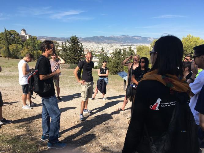 c1-athens-free-walking-tour