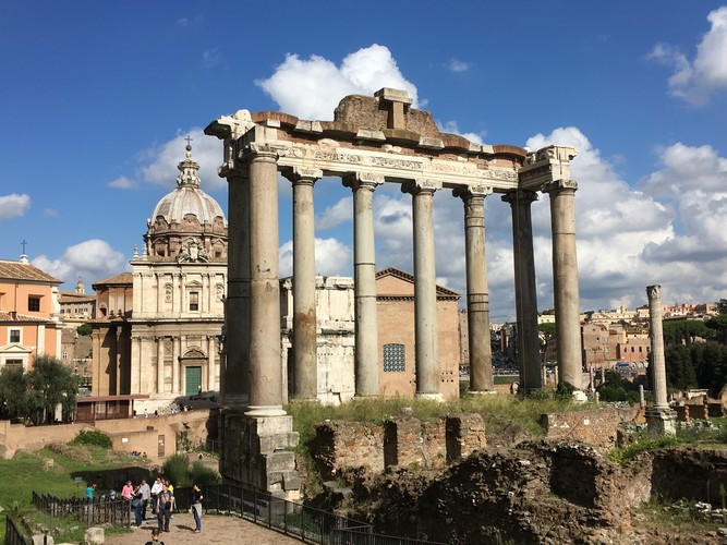 c1-rome-roman-forum