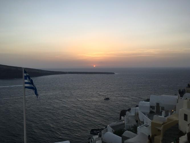 c1-santorini-oia-sunset