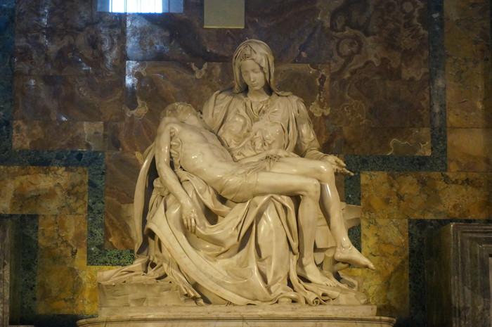 c1-vatican-st-peters-basilica-pieta