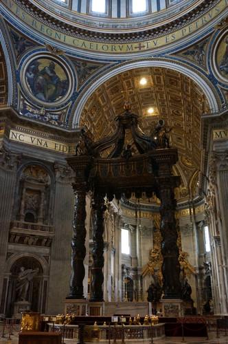 c2-vatican-st-peters-basilica-inside