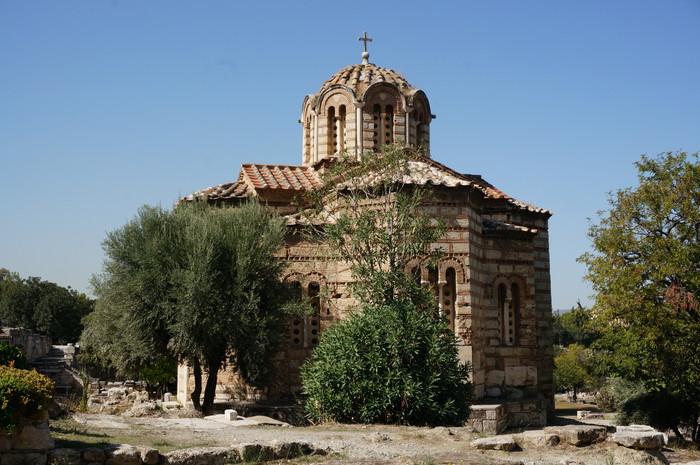 d1-athens-agora-church
