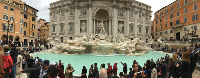 d2-rome-trevi-fountain