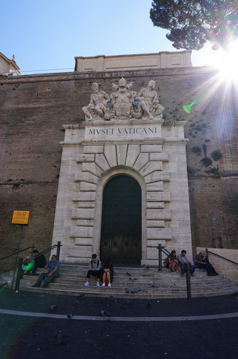 d2-vatican-museum