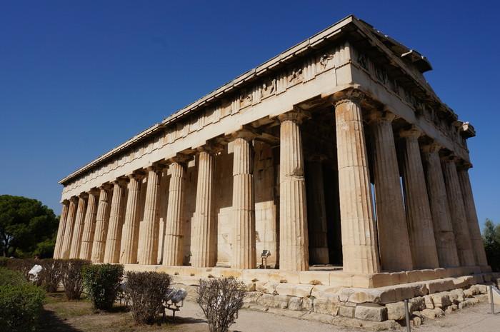 d3-athens-agora-temple