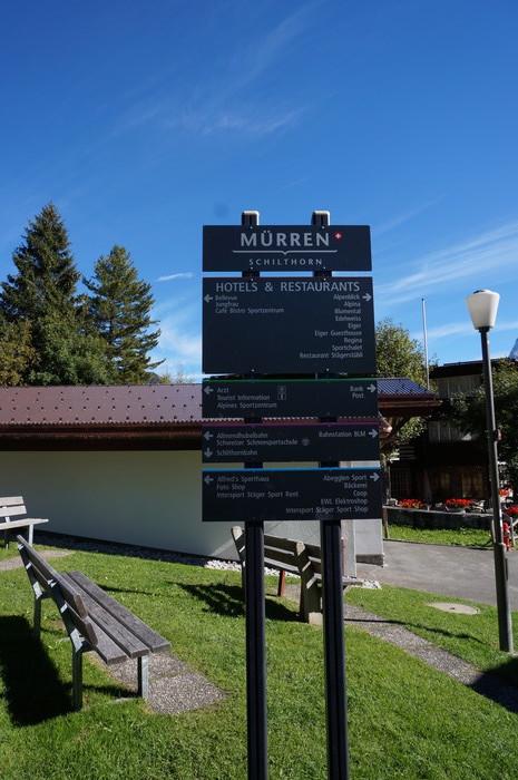 d3-murren-signboard