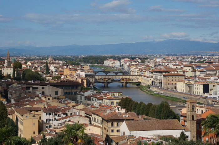 e2-florence-piazzale-michelangelo-view