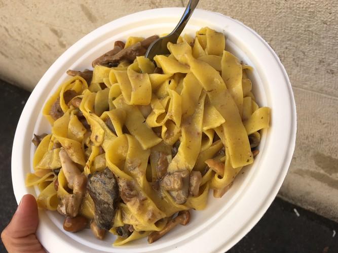 e2-vatican-pastasciutta-spaghetti