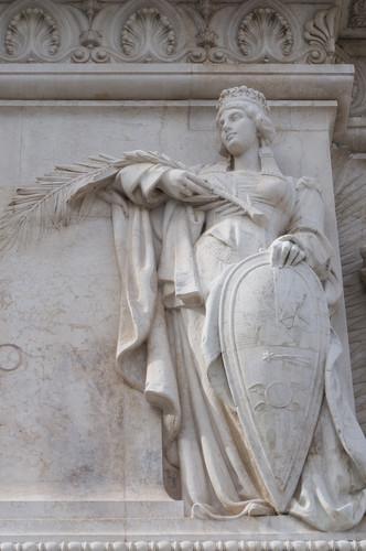 e3-rome-piazza-venezia