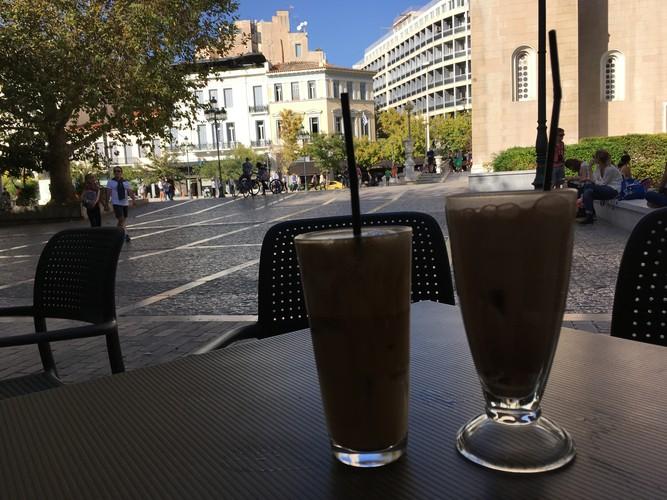 e5-athens-coffee